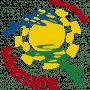 Ackersate logo
