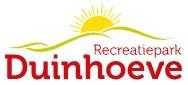 duinhoeve.nl-logo