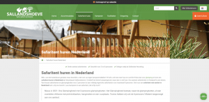 sallandshoeve.nl
